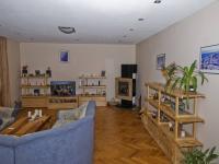 Prodej bytu, 124 m2, ul. Milady Horákové, Brno - Prodej bytu 3+kk v osobním vlastnictví 124 m², Brno
