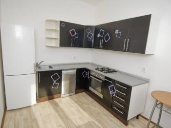 Pronájem bytu 1+1 v osobním vlastnictví 36 m², Brno