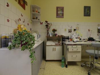 Pronájem kancelářských prostor 54 m², Brno