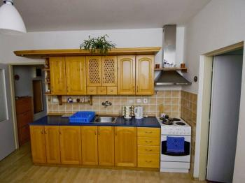 Pronájem bytu 2+kk v osobním vlastnictví, 50 m2, Brno
