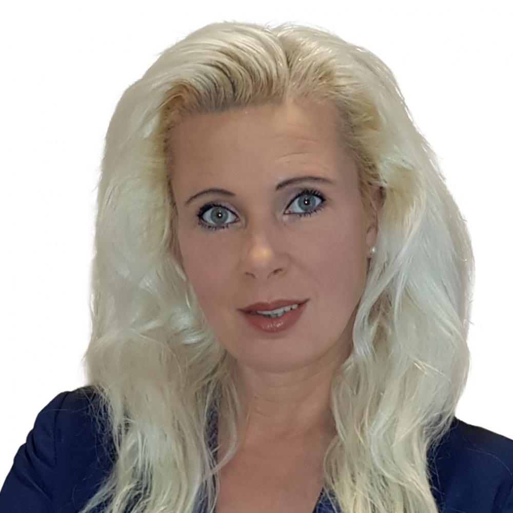 Michaela Černíková