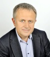 Ing. Ivo Velcer