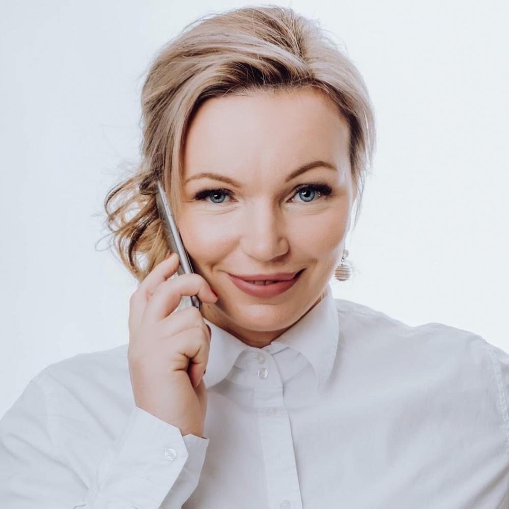 Bc. Eva Rozsypalová