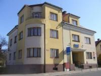Prodej obchodních prostor 702 m², Rtyně v Podkrkonoší