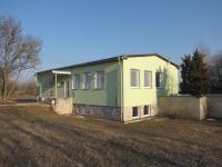 Pronájem penzionu 200 m², Čebín