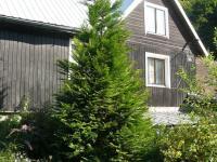 Prodej chaty / chalupy 70 m², Valašská Bystřice