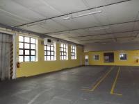 Pronájem komerčního objektu 794 m², Moravský Písek