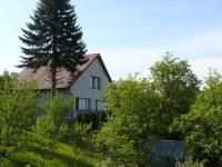 Prodej domu v osobním vlastnictví 200 m², Slušovice