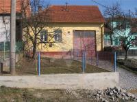 Prodej domu v osobním vlastnictví 80 m², Strání