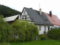 Prodej domu v osobním vlastnictví, 122 m2, Krnov