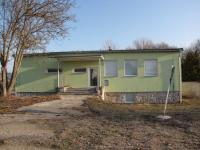 Prodej komerčního objektu 700 m², Hradčany