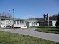 Pronájem komerčního objektu 1100 m², Brumov-Bylnice