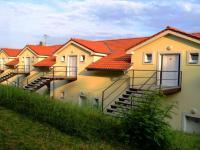 Prodej penzionu 790 m², Županovice