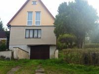 Prodej chaty / chalupy 80 m², Úštěk