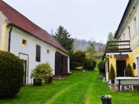 Prodej chaty / chalupy 250 m², Třebušín