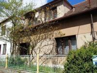 Prodej domu v osobním vlastnictví 235 m², Kosova Hora