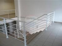 Pronájem obchodních prostor 330 m², Veselí nad Moravou