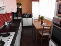 Prodej bytu 3+1 v družstevním vlastnictví 68 m², Uherský Brod