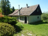 Prodej chaty / chalupy 170 m², Vizovice