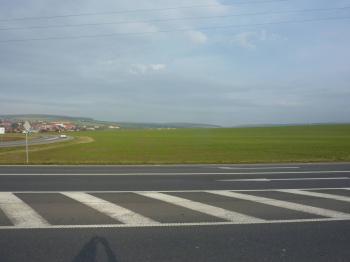Prodej pozemku 13698 m², Uherský Brod