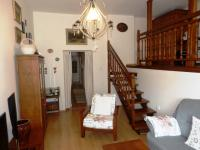 Prodej bytu 3+1 v osobním vlastnictví 120 m², Česká Lípa