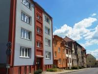 Prodej bytu 3+kk v osobním vlastnictví 66 m², Litoměřice