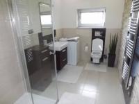 Prodej bytu 2+kk v osobním vlastnictví 73 m², Uherský Brod