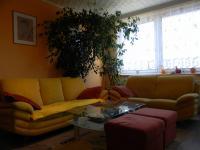 Pronájem bytu 3+1 v osobním vlastnictví 68 m², Uherský Brod