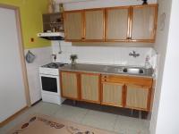 Prodej bytu 2+1 v osobním vlastnictví 65 m², Uherský Brod