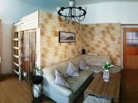 Prodej bytu 4+1 v osobním vlastnictví 177 m², Litoměřice