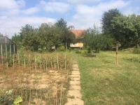 Prodej pozemku 407 m², Kroměříž