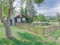 Prodej pozemku 2932 m², Vrbka
