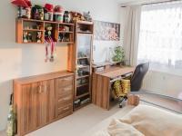 Prodej bytu 4+1 v osobním vlastnictví 97 m², Olomouc