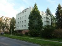 Pronájem bytu 3+1 v osobním vlastnictví 88 m², Zlín
