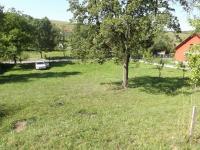 Prodej pozemku 2131 m², Komňa