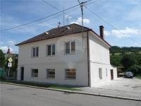 Prodej domu v osobním vlastnictví 179 m², Luhačovice