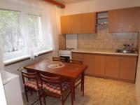 Pronájem bytu 1+1 v družstevním vlastnictví 31 m², Uherský Brod