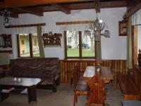 Pronájem domu v osobním vlastnictví 66 m², Bystřice pod Lopeníkem