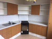 Pronájem bytu 2+1 v osobním vlastnictví 56 m², Kroměříž