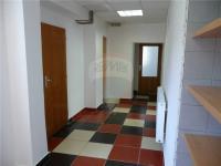 Prodej komerčního objektu 179 m², Luhačovice