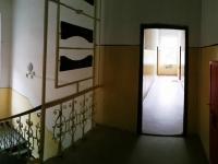 Prodej komerčního objektu 3194 m², Litvínov
