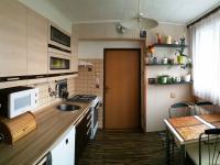 Prodej bytu 3+1 v osobním vlastnictví 70 m², Mladá Boleslav
