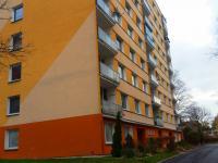 Pronájem bytu 2+1 v osobním vlastnictví 61 m², Litoměřice