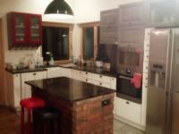 Pronájem bytu 2+kk v osobním vlastnictví 131 m², Žalkovice