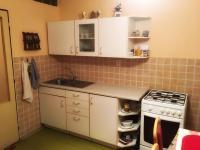 Prodej bytu 1+1 v osobním vlastnictví 46 m², Hulín