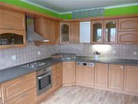 Prodej bytu 3+1 v osobním vlastnictví 129 m², Luhačovice