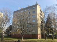 Prodej bytu 3+1 v osobním vlastnictví 72 m², Modřice
