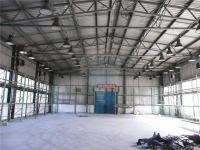Pronájem komerčního objektu 549 m², Brumov-Bylnice