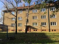 Pronájem bytu 3+1 v osobním vlastnictví, 73 m2, Modřice
