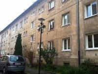 Prodej bytu 2+1 v osobním vlastnictví 66 m², Terezín